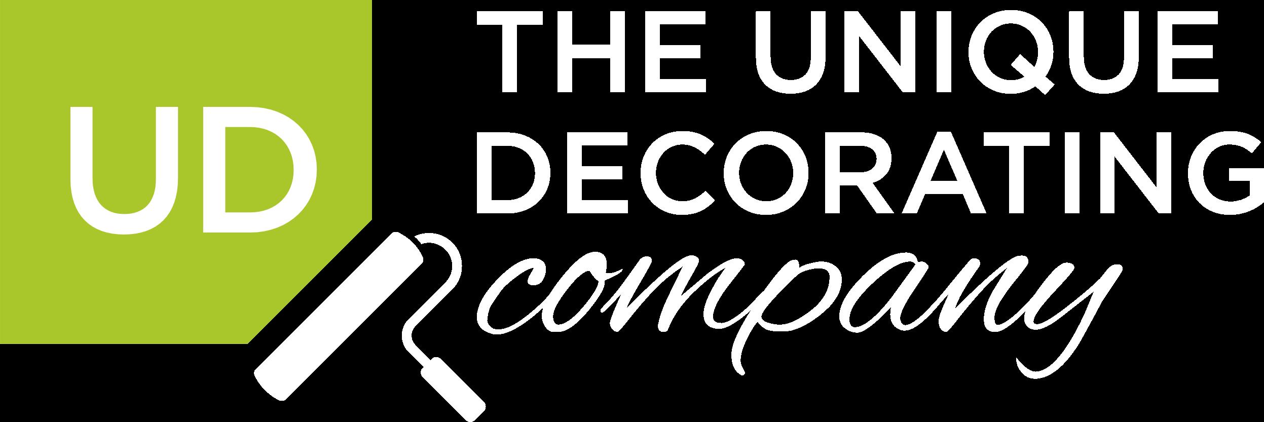Unique Decorating Company